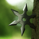 的当てして遊ぼう!3種類の手裏剣の折り方|折り紙動画