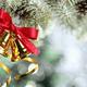パーティの飾り付けに!クリスマスベル(鈴)の簡単な折り方|折り紙動画