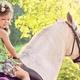 乗馬もできるハーモニーファーム淡路や淡路花博が子連れ旅行におすすめ!