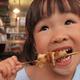 女の子の成長に影響する食べ物?子育ての噂どこまで信じる|専門家の見解