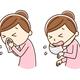 【小児科医監修】子どものアレルギー|検査は必要?離乳食前はどうする?