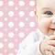 赤ちゃんにステロイド剤が処方された!副作用が気になる|専門家の見解