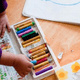 子どもの発達障害を誰かに相談したい!でも誰にどう切り出すべき?