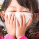 敏感肌でも肌荒れしない病気予防におすすめのマスクの選び方
