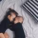幼児の熱性けいれん。発作時の対処法、後遺症、薬|小児科医コラム