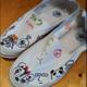 【初心者保存版・動画】簡単・かわいい『靴袋』の作り方|入園・入学・お受験に!