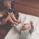 家族写真がない!を防げる自撮り可能なカメラや撮影アプリ等4選