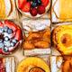 朝食に子どもの大好きな菓子パン!体には良いの?|専門家の見解