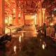 貸切風呂、部屋食が楽しめる子連れにおすすめ宿|秋保温泉(宮城県)