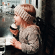 子連れでゆっくり温かいときを過ごせるこだわりの親子カフェ4選|兵庫