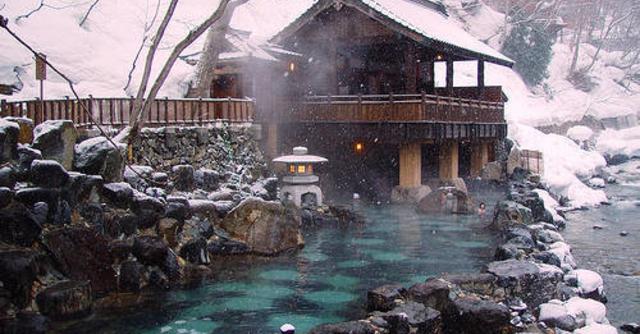 温泉 旅館 下呂