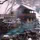 貸切風呂や畳風呂!子連れにおすすめ温泉宿|下呂温泉(岐阜県)