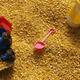 抗菌砂場もある!全天候型で子どもも満喫できるおすすめ室内遊び場4選