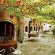 【たまプラーザ】美しが丘公園&テラス席が魅力のイタリアン