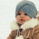冬も中盤!関東にある日帰りもできる子連れにおすすめなスキー場4選