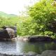 ミシュラン二つ星!?子連れに優しいおすすめ温泉宿|黒川温泉(熊本県)