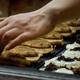 子ども大好き!?東京でたい焼きを食べるならココ!おすすめ名店4選