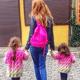 子育て中のスケジュールをちゃんと管理できるおすすめアプリ4選