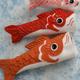 鯉のぼりスポットにおでかけ!端午の節句におすすめ|東京