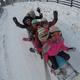 冬の六甲山は観光イベントが目白押し!家族そろっておでかけにおすすめ
