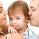 手術は必要?言葉を発音しづらい舌小帯短縮症とは|専門家の見解