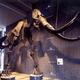 室内で学び室外で遊べる!ミュージアムパーク茨城県自然博物館