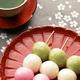 お花見の計画をしたくなる子連れにおすすめな桜の名所4選|東京