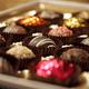 人気キャラとコラボしたゴンチャロフのバレンタインチョコがかわいい!