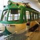 電車とバスの博物館☆安い・近い・気軽におでかけ|神奈川_川崎