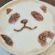 本当はあまり教えたくない!?浅草の和室親子カフェがママに人気|東京