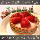 乳幼児の誕生日会に!生クリームを使わない手作りケーキレシピ