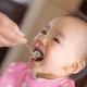野菜嫌いな子どもにしない!偏食を避けるためのおすすめ方法4選