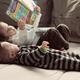 身近な環境問題を学ぼう!無料で入手できる幼児向けの絵本等5選