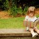 読み聞かせにもおすすめの絵本が見つかる素敵な本屋さん3選|神奈川
