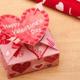 バレンタインはラッピングも手作り派におすすめなお役立ち無料サイト集!