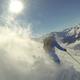 スキー、スノーボードどっちを教える!?|まるわかりママパパ調査