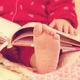 子連れ図書館「あかちゃんタイム」で子供を本好きに!【東京編】