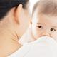 赤ちゃんを抱っこしすぎるのは良くないって本当!?|専門家の見解
