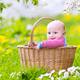 アレルギーかも!乳幼児など子供の鼻水が長引く原因とは|専門家の見解