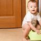 気になるスムーズなトイレトレーニングの方法とは!?|専門家の見解