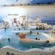 大人も子供もワクワクの温泉・温浴レジャー施設!「箱根小桶園 ユネッサン」