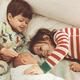 うつりやすい子どもの「とびひ」の原因・症状と治療法|小児科医コラム