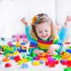 室内で思い切り遊べる!子どもが主役のギャラクシティ|東京・西新井