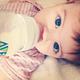子どもの水いぼの原因・症状と治療法|小児科医コラム