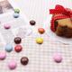 今年は親子でバレンタインチョコを手作り!お菓子作りに便利なお店2選