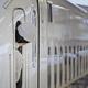 あと1年で新幹線で行ける函館の子連れに嬉しい観光スポット4選
