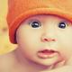 乾燥肌や乳児湿疹はアトピーにつながる原因になりますか?|専門家の見解