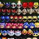 仮面ライダー鎧武イベント大特集☆GWは子供と変身!(東京編)