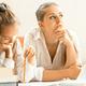 早期対応で負担も軽く!子供の学習障害に見られる特徴とは|専門家の見解