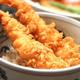東京・浅草の名物料理といえば天ぷら!子連れで食べに行きたい名店3選